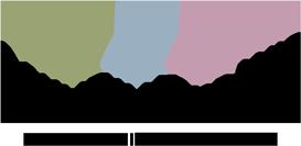 Schurwaldpraxis – Yousefi Logo